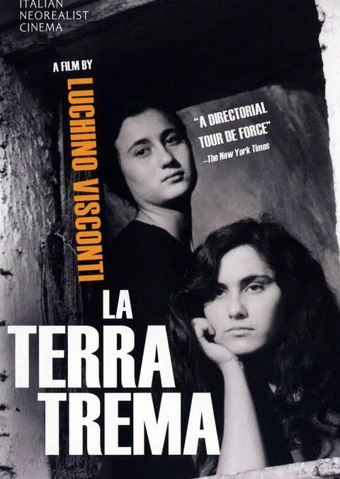 """""""IL VULCANO E LA SUA ANIMA"""" DI SALVATORE SCALIA (3)"""