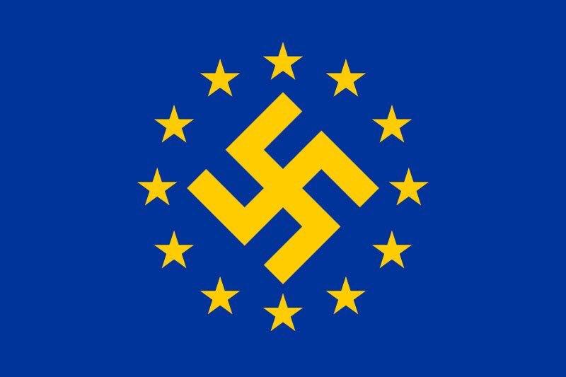 IL CICLO DEI NIBELUNGHI – Il futuro dell'Europa
