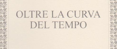 La poesia di Eulalia Cannizzaro Guccione