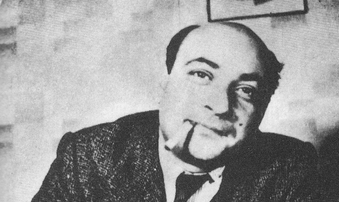 CONTINGENZE SICILIANE: Umberto Barbaro