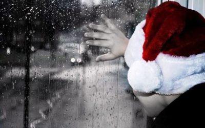 Natale a La Punta