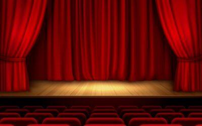 Salviamo il teatro, la cultura, l'Europa
