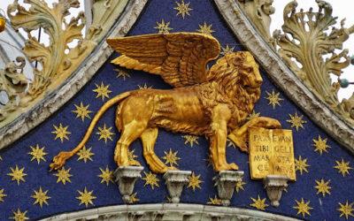 Venezia avamposto culturale